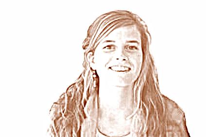 Charlotte van Leeuwen